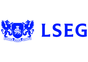 London Stock Exchange Group announces Tsega Gebreyes and Ashok Vaswani to its Board as Independent Directors