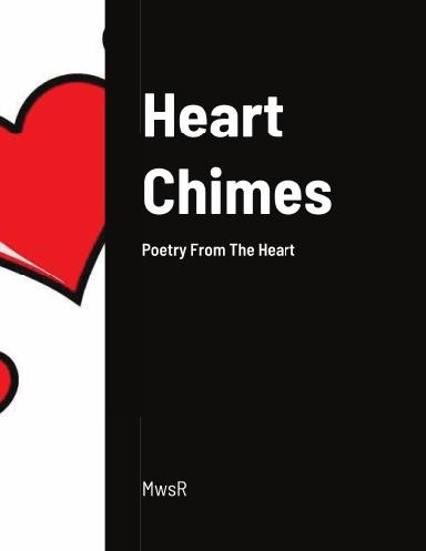 Heart Chimes