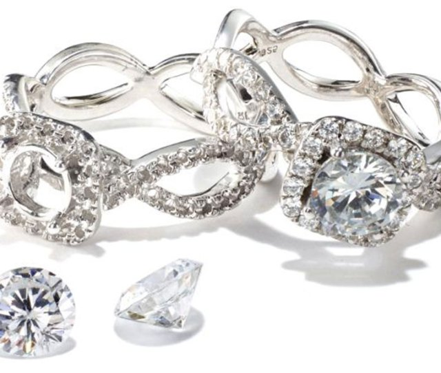 Style Your Ring