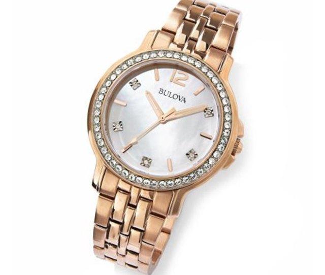 Jewelry Watch Repair
