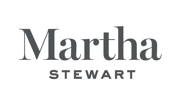 Martha Stewart Living Media Kit