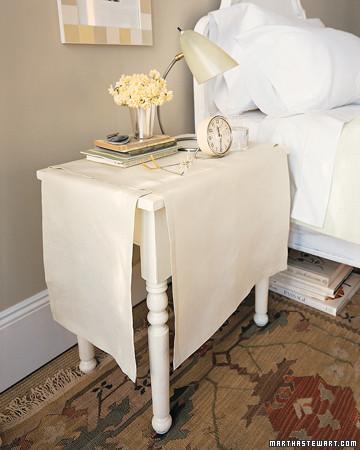 Runner Tablecloth Martha Stewart