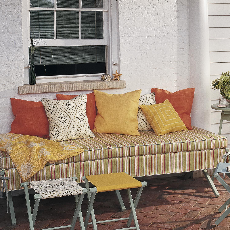 martha stewart outdoor furniture sets gif