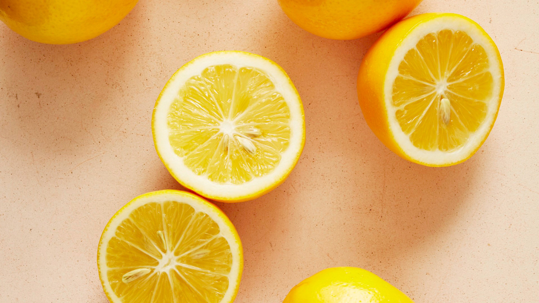 Meyer Lemons Martha Stewart