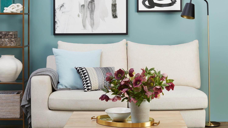 Paint Palettes We Love Martha Stewart