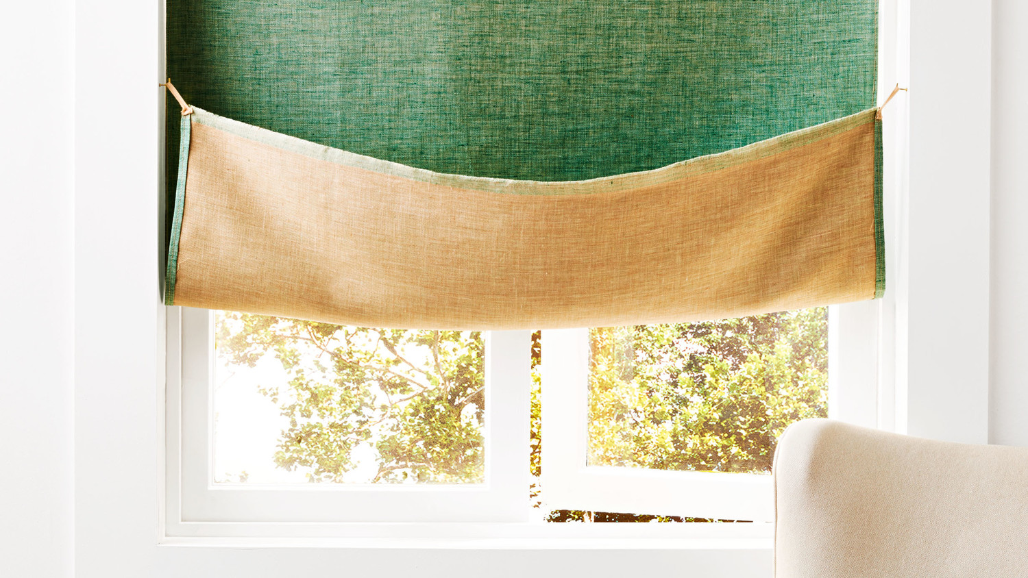 Don T Miss This Deal Asha Window Curtains By Nikki Chu
