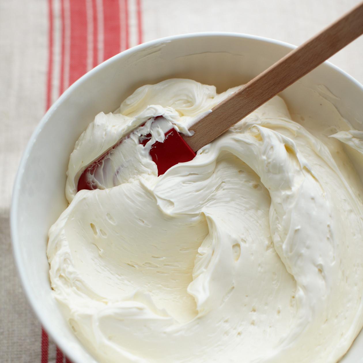 Image result for buttercream
