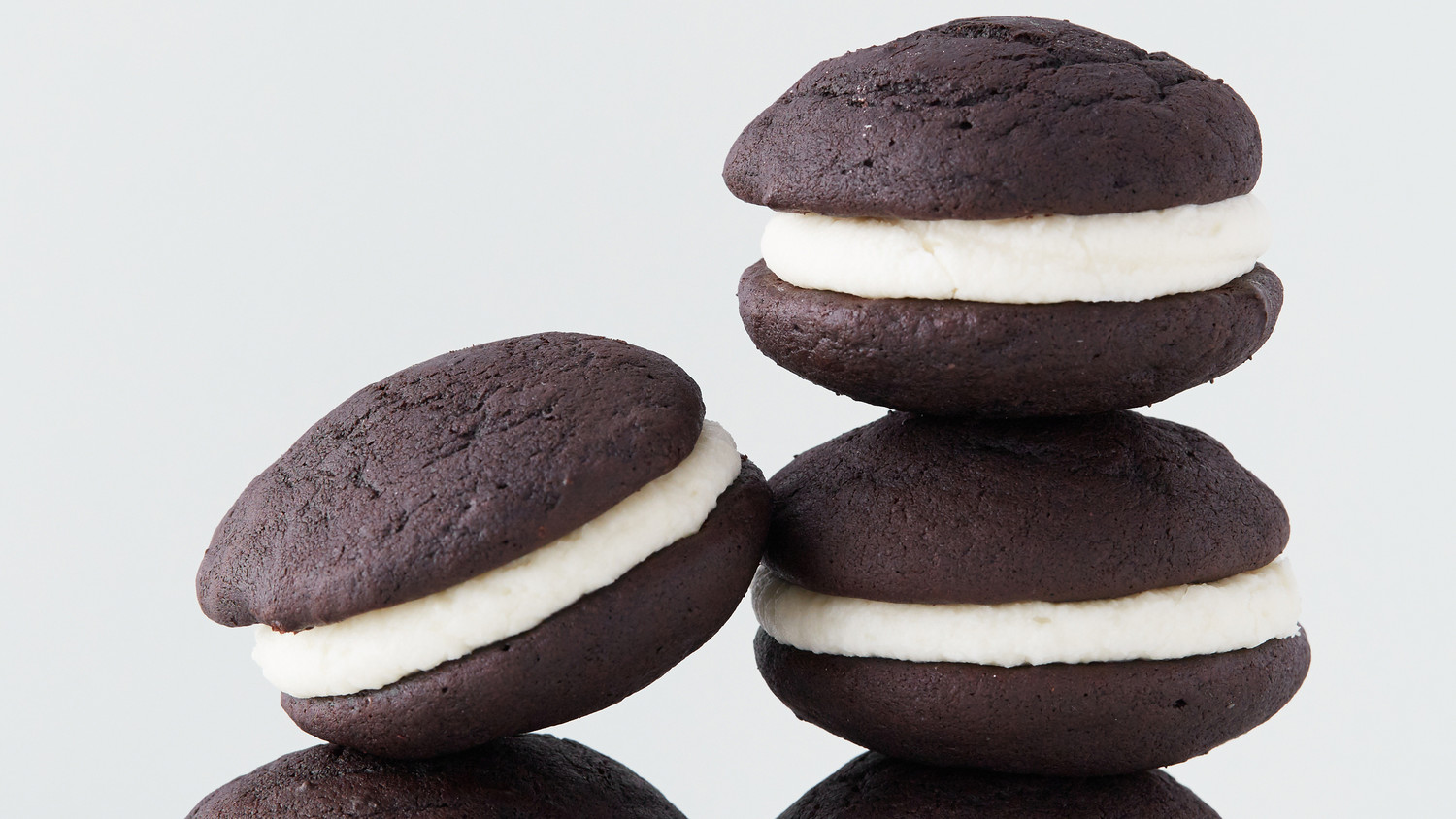 Image result for whoopie pie
