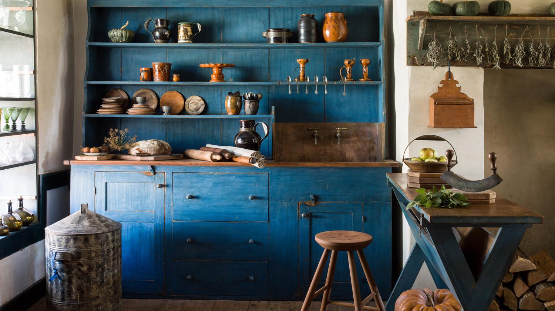 Home Design Amp Decor Martha Stewart