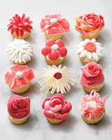 12 Spring Cupcakes That Are The Sweet Taste Of The Season