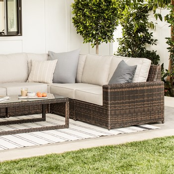 Outdoor Living Furniture - Best Furniture Produck