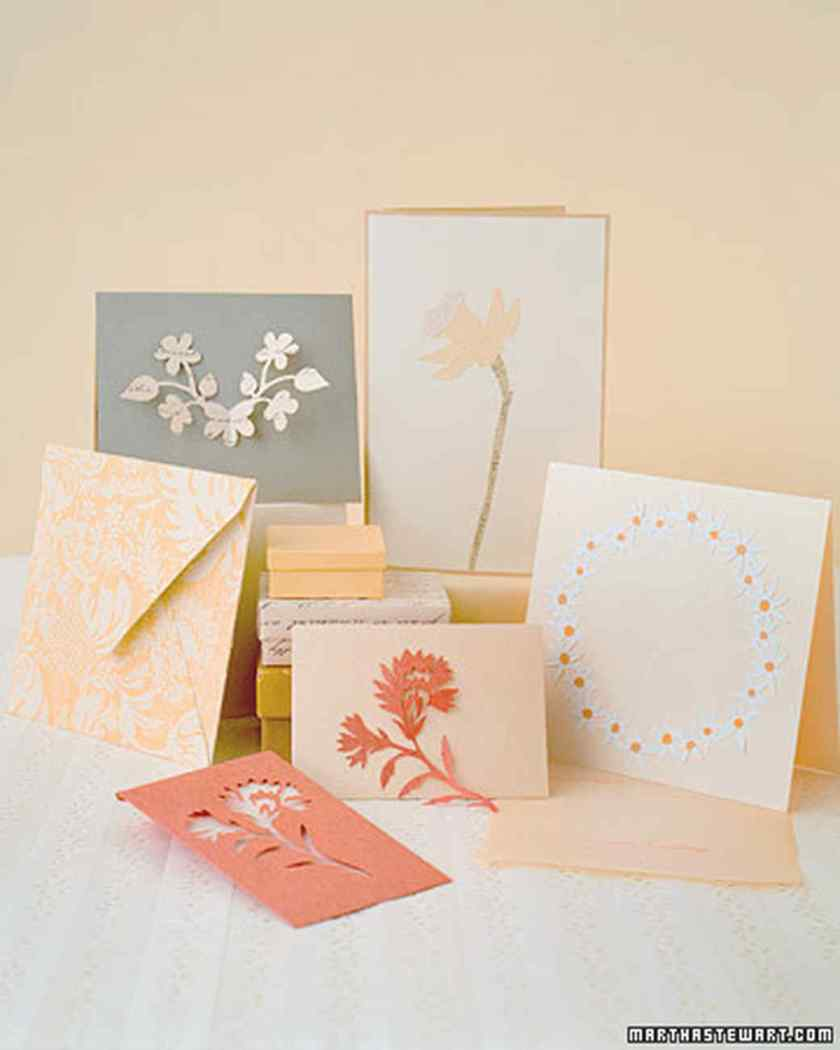 Card Clip Art And Templates