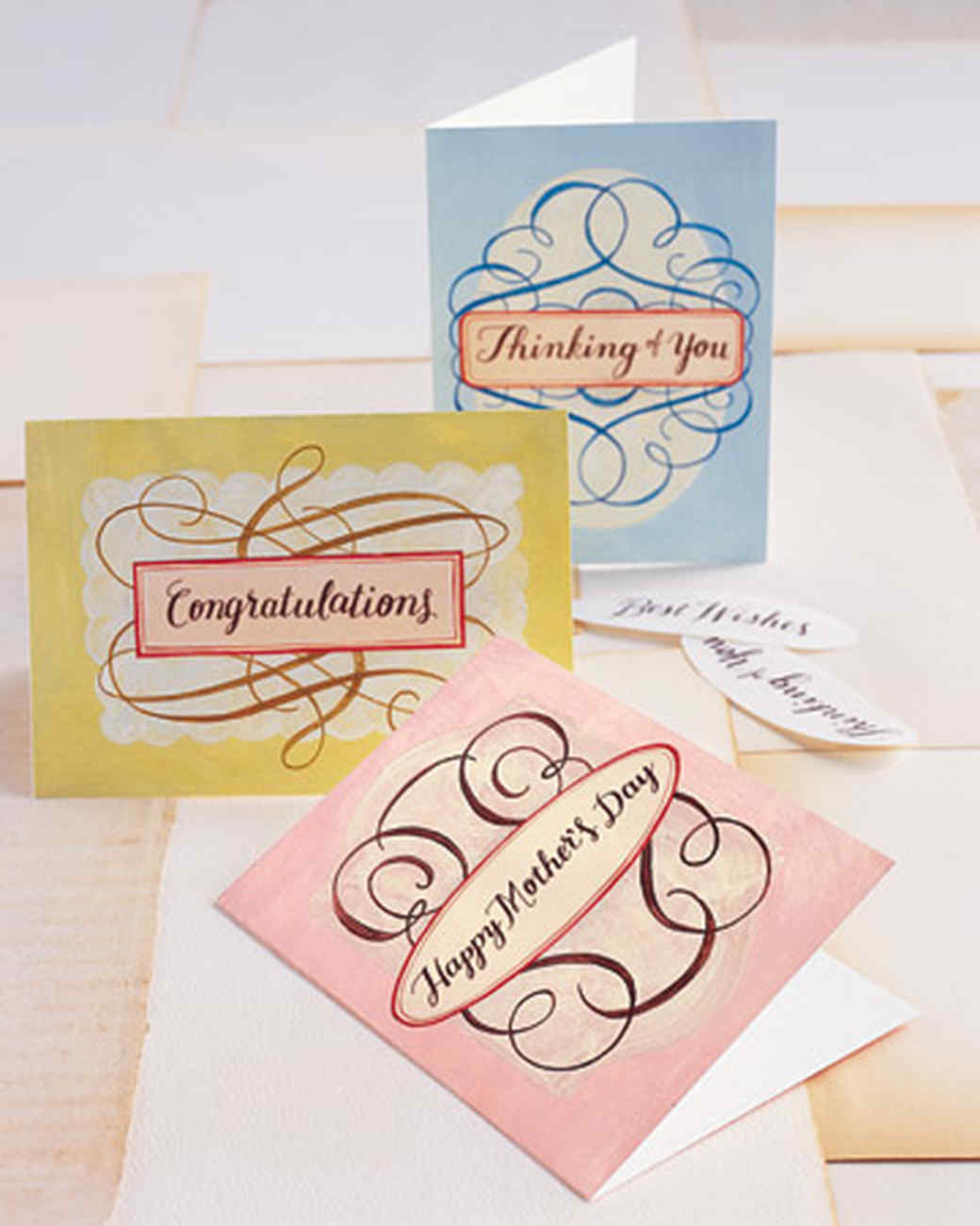 Paper Flower Printable Templates Martha Stewart