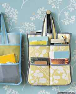 Image result for Sewing Tote Bags