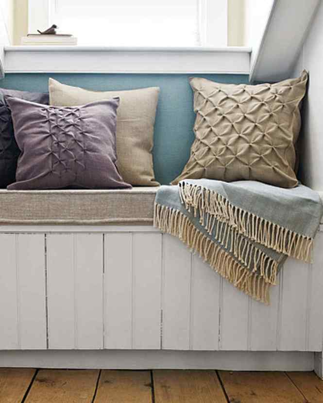 Full Size Of Bedroom Sculptural Wall Art Down Filled Throw Pillows Rustic Bedside Table Twin Xl