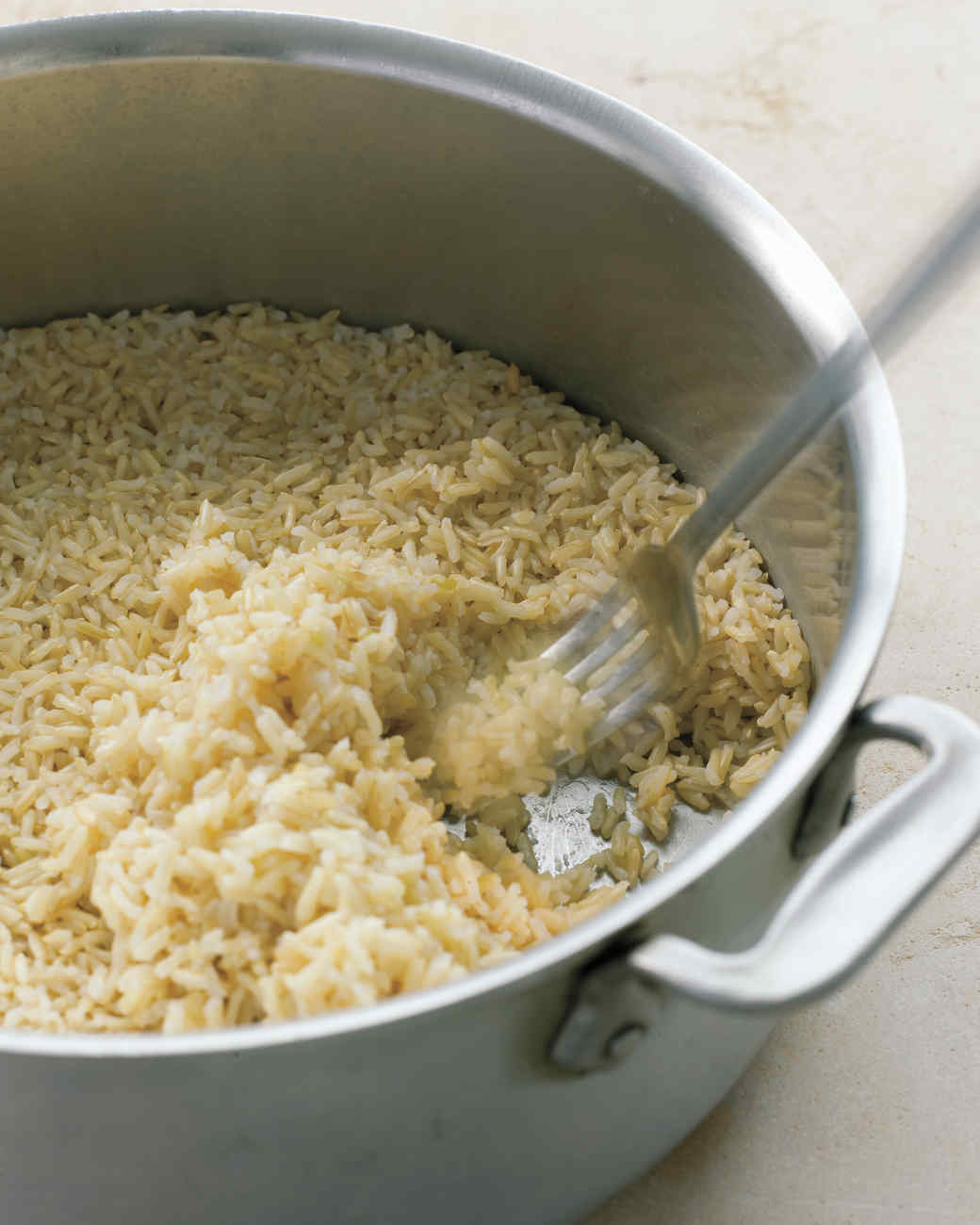 Recipes Cook Brown Rice