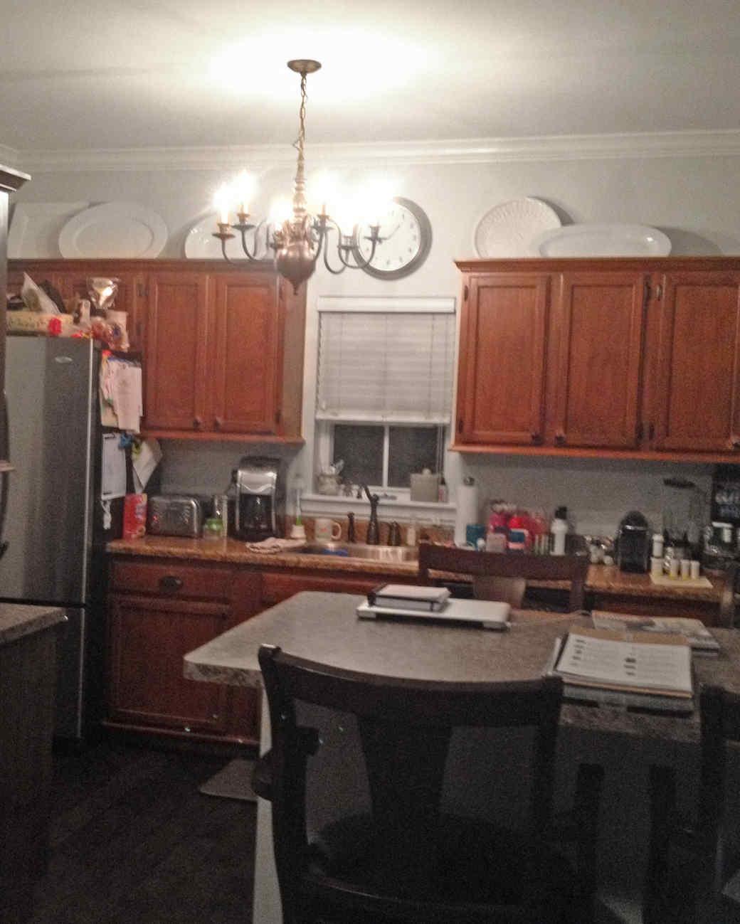 Kitchen Lighting Ideas Galley Kitchen