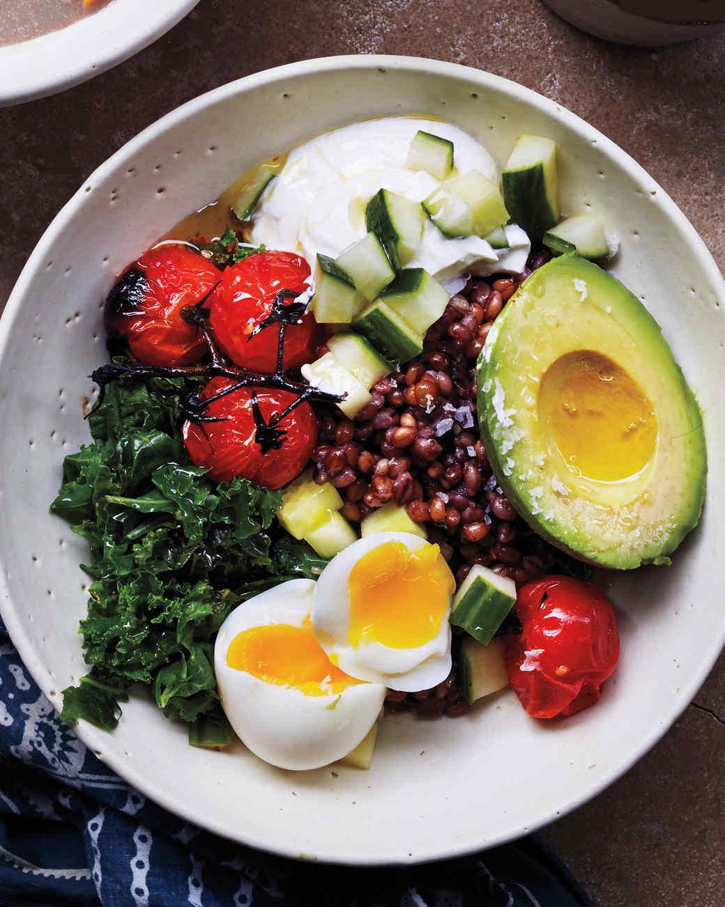https://i2.wp.com/assets.marthastewart.com/styles/wmax-520-highdpi/d52/savory-hayden-flour-mills-breakfast-bowl-971-d112232/savory-hayden-flour-mills-breakfast-bowl-971-d112232_vert.jpg