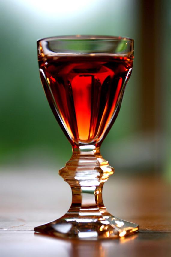 port-wine-glass-0215