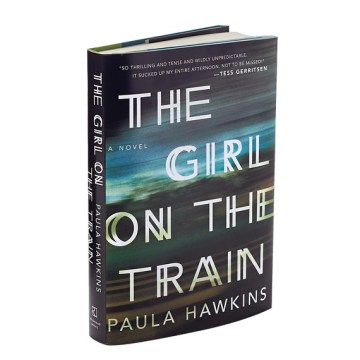February Book Club   The Girl on the Train    Martha Stewart book girl on train 037 d111587 jpg