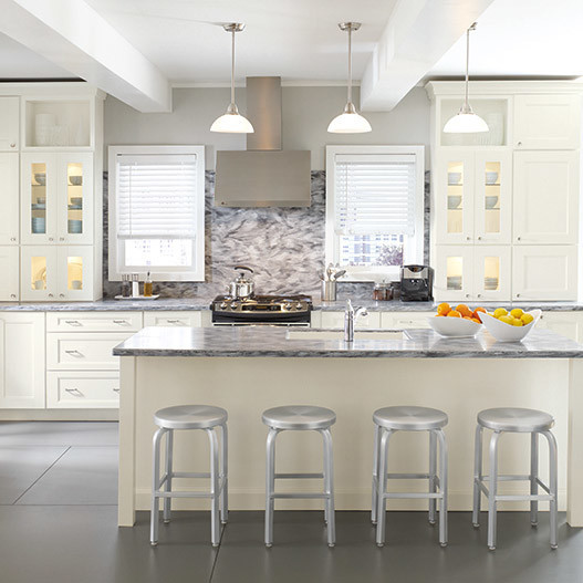 Choosing A Kitchen Island 13 Things You Need To Know