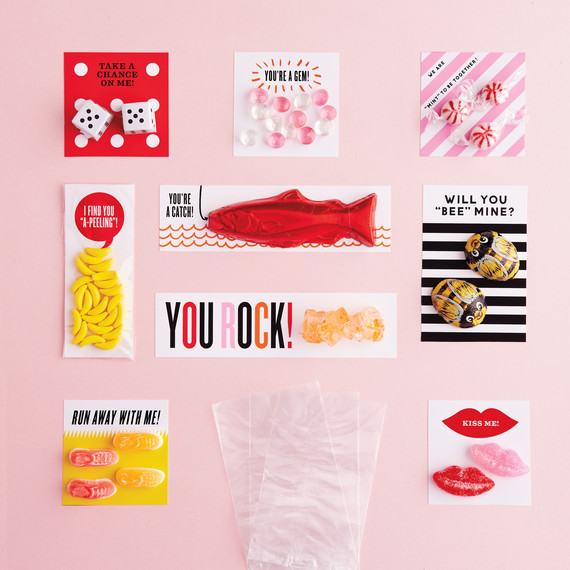 14 Punny Ways To Say Quot I Love You Quot On Valentine S Day