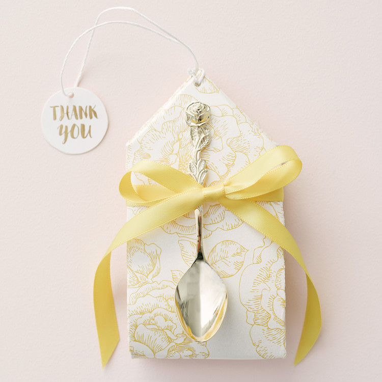 Baby Shower Invitations Picture