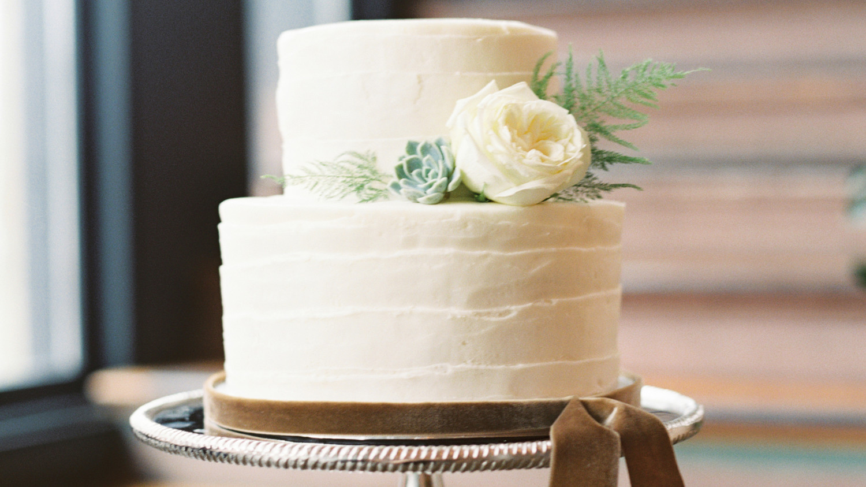 Rustic Wedding Invitations Budget