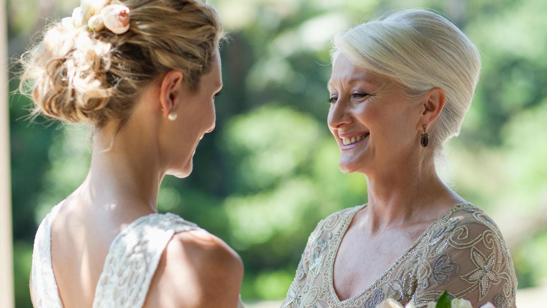 Martha Stewart Weddings Ideas And Inspiration