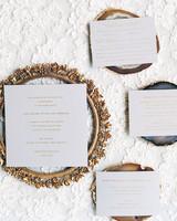 Wedding Invites Gold Coast Infoinvitation Co