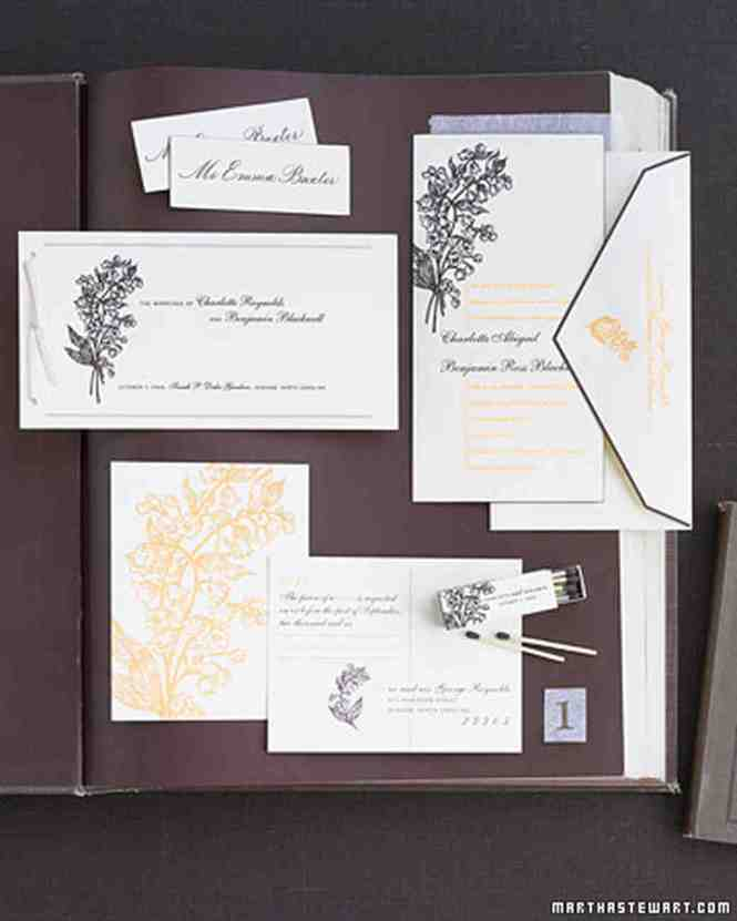 Card Invitation Ideas Sample Wedding Reply Wording Handwritting Collection Adjule Themes Examples In Etiquette