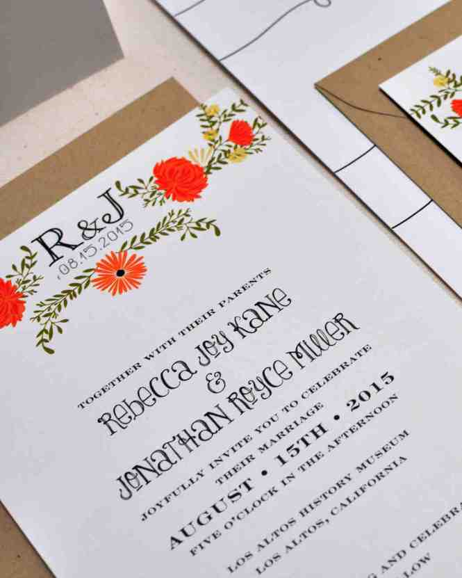 Wedding Invitation Cash Gift Wording Ideas About How To Design Invitations For Your Inspiration 3