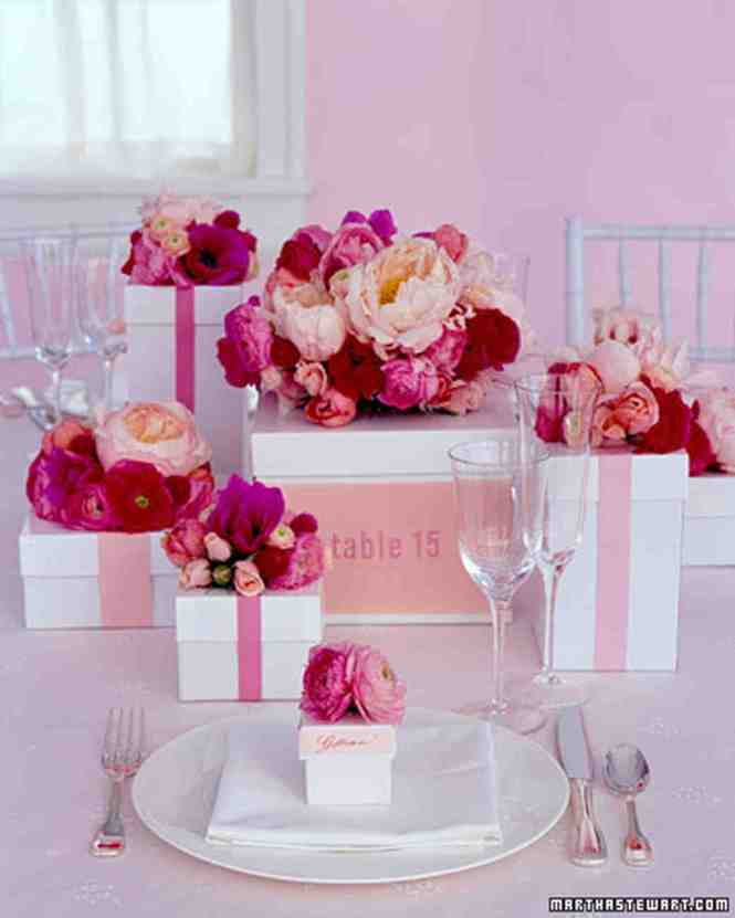 Mason Jars A Must Have For Rustic Chic Wedding We Seen Them Around Use Centerpieces And Favors But Without Doubt Hanging Is The