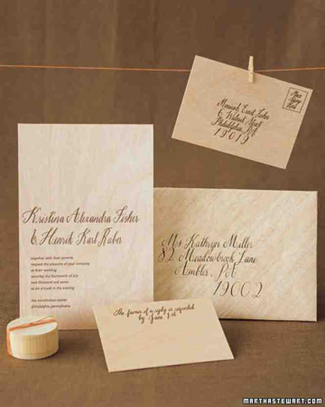 5 Ways To Make Your Wedding Invitations Fun For Guests Jordan Brittley St Louis Springfield Worldwide Photographer