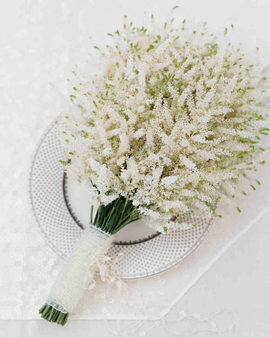 Single gerbera daisy wedding flowers izmirmasajfo