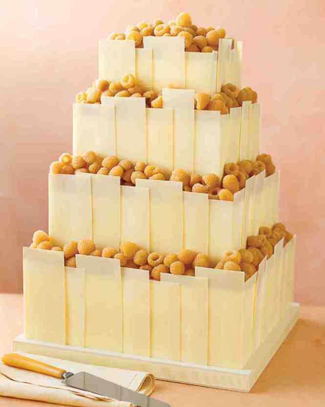 When Looking For The Perfect Cake Recipe S Us Cakers Or Decorators Want Which Our Customers Will Love That Are Easy To Make And