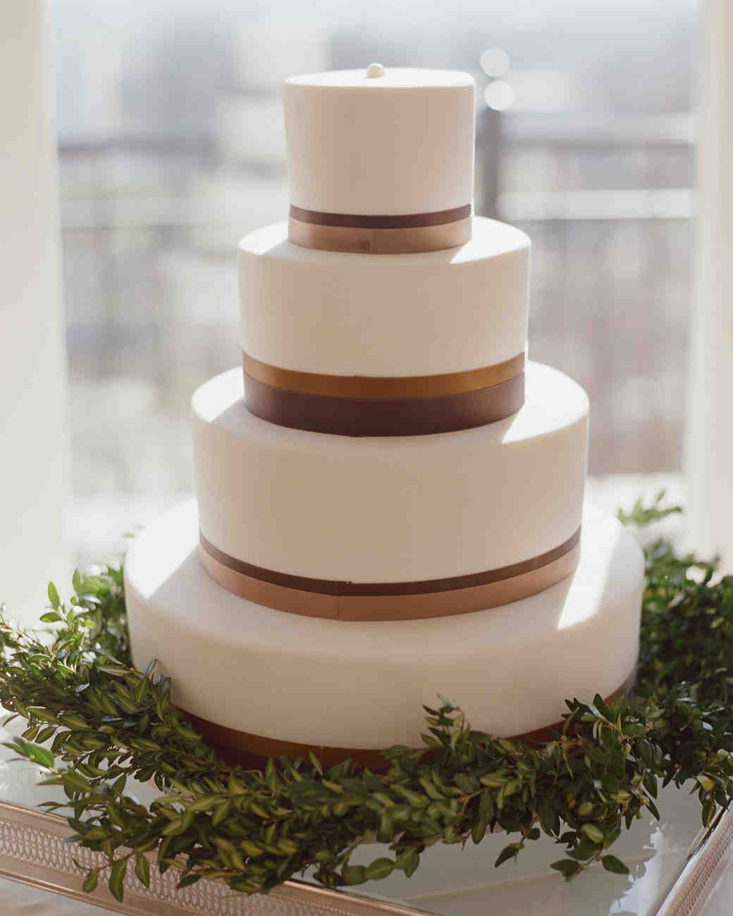 40 Simple Wedding Cakes That Are Gorgeously Understated   Martha     40 Simple Wedding Cakes That Are Gorgeously Understated   Martha Stewart  Weddings