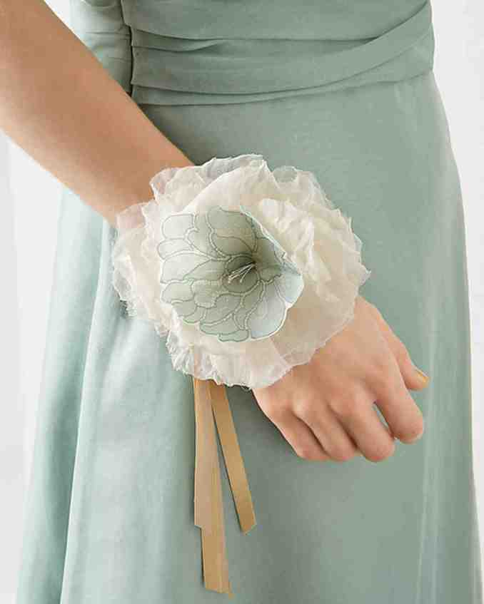 Image Result For Diy Wedding Hairstyles Martha Stewart Weddings