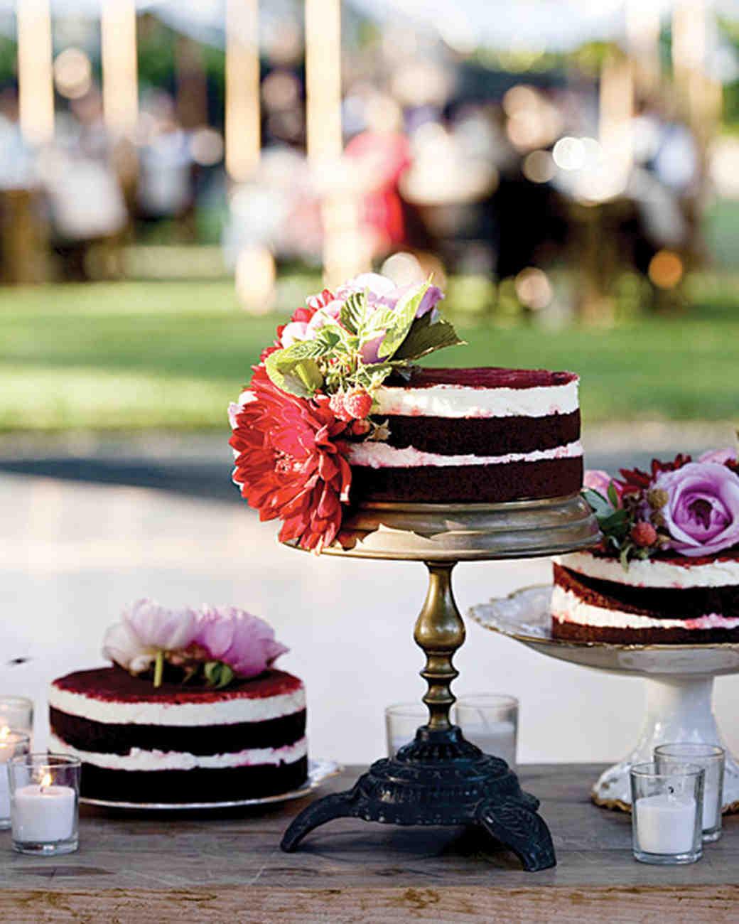 Martha Stewart Wedding Shop