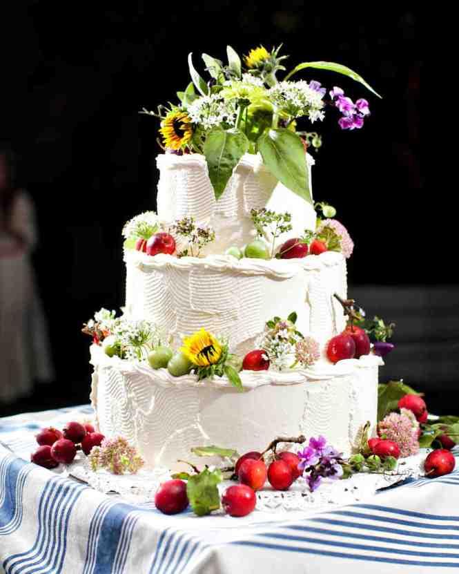 Full Size Of Wedding Cakes Amazing Anniversary Cake Beautiful In The World