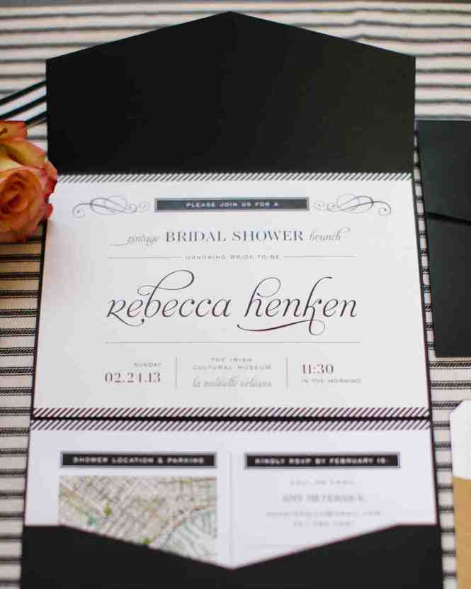 When To Send Out All Those Wedding Cards And Invitations Offbeat Bride