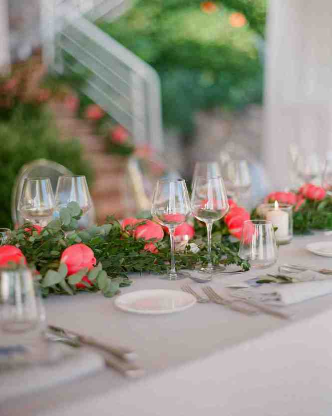 Full Size Of Wedding Tables Fall Reception Table Centerpiece Ideas For