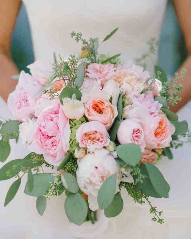 Savvy Ways For Planning A Wedding On Budget