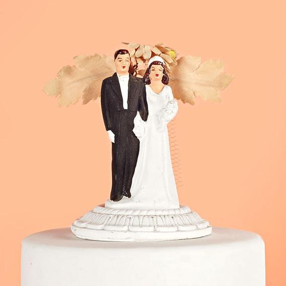 Wedding Counseling 7
