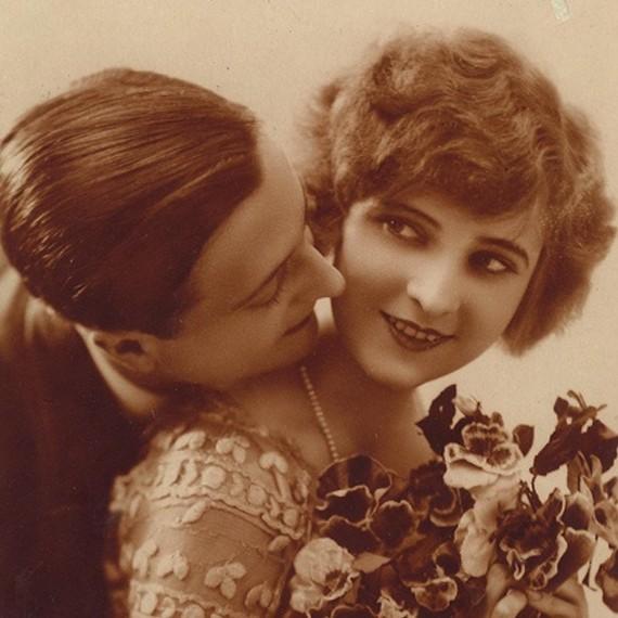 Image result for scott fitzgerald and zelda wedding