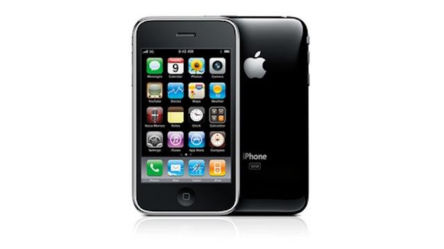 「初期アイフォン」の画像検索結果