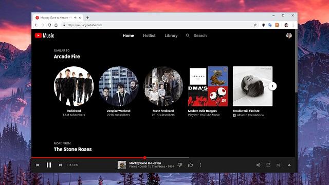 190610music_streaming_youtube
