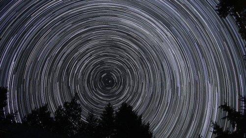 「ブログ用 イラスト 無料 シルエット 微粒子」の画像検索結果