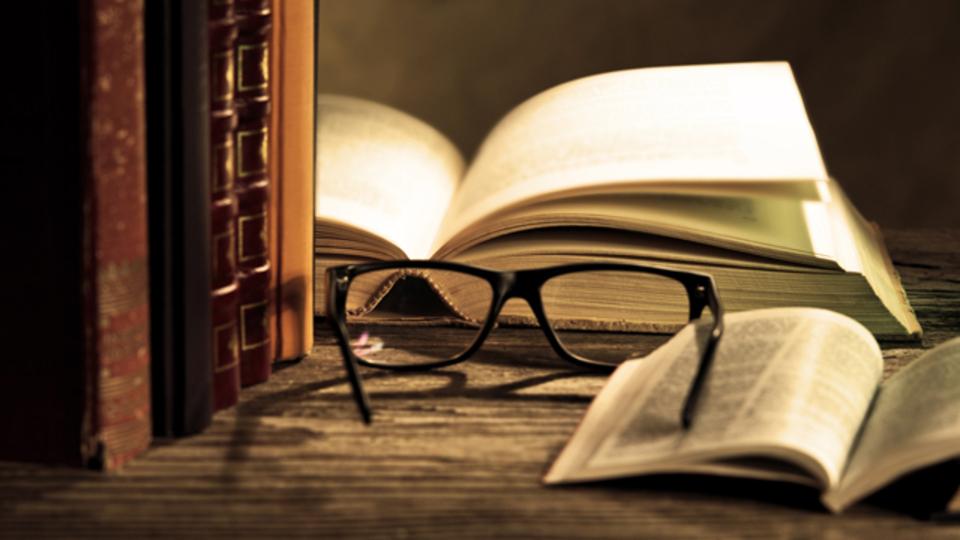「読書」の画像検索結果