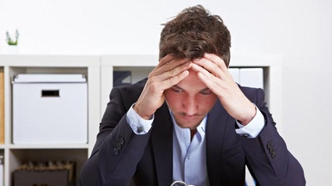 「ストレス  フリー画像」の画像検索結果
